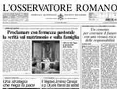 osservatore_romano_primapagina